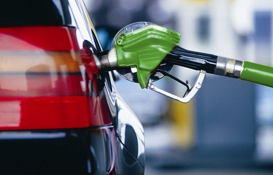 Бензин G-Drive 100: «Газпром нефть» вывела на рынок России  новейшее горючее