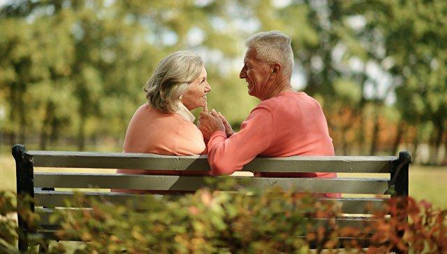 Составлен рейтинг самых позитивных стран для жизни пожилых людей