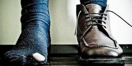 Чем привычки богатых отличаются от привычек бедных