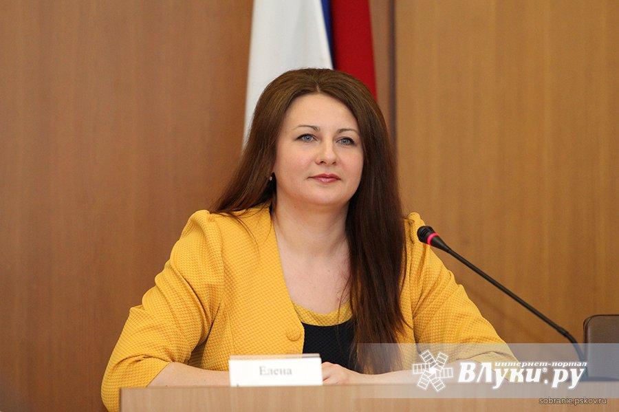 Фотографии Елена 48 лет г Псков