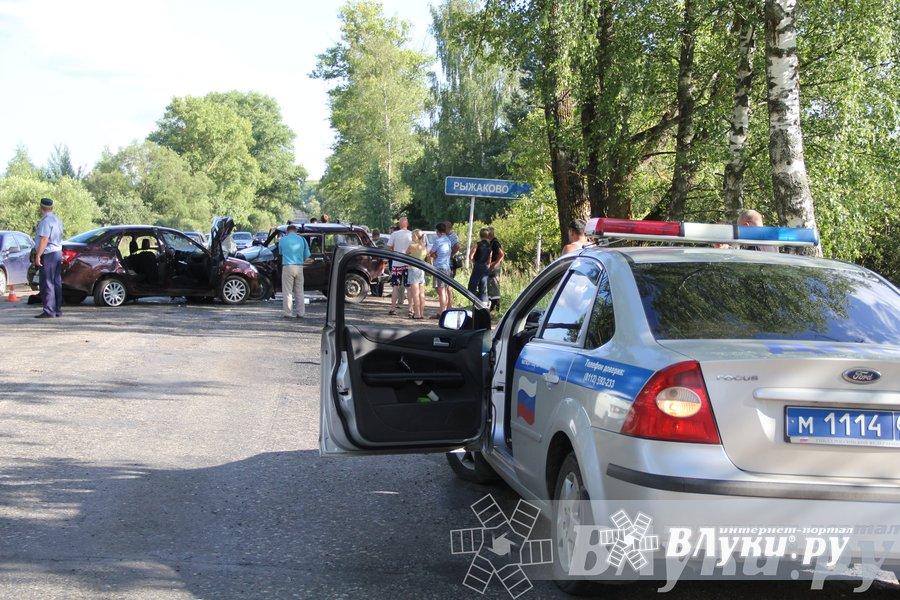 Подходы к крымскому мосту через керченский пролив последние новости