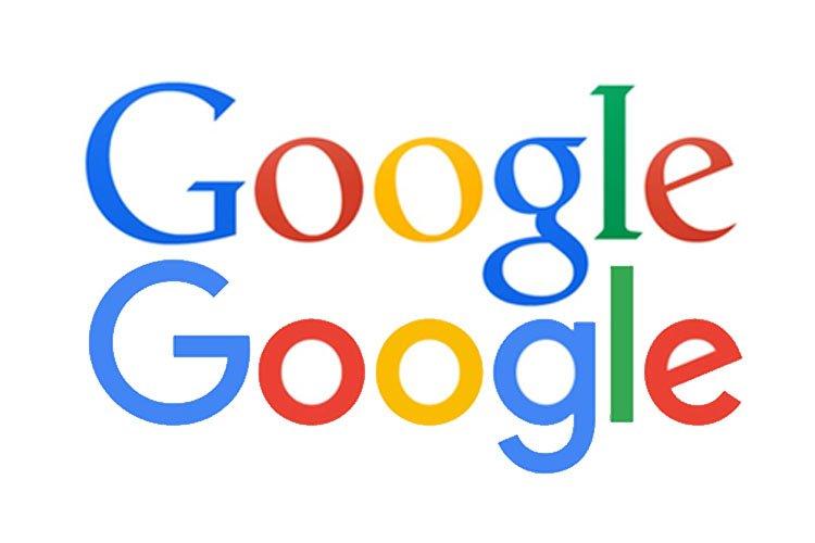 Роскомнадзор ограничил доступ кдомену Google