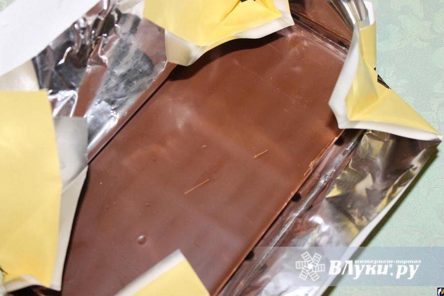 покупке кирпичных зачем фольга в шоколаде автошколах