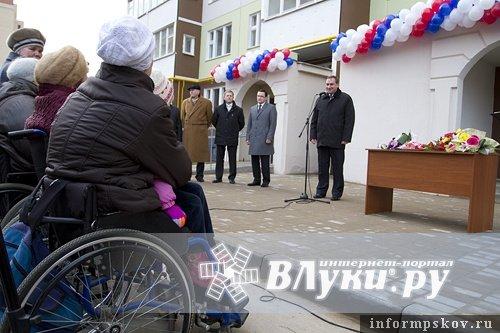 белье защита прав инвалидов в чебоксарах телефон или хлопковое