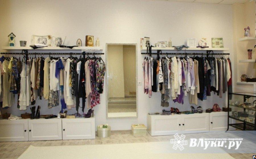 Интернет магазин одежды, сумок и аксессуаров купить в