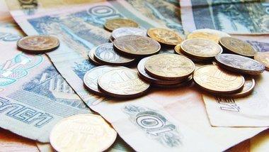 как скажется для экономики повышение мрот