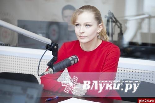 Анна плетнева в рейтинге 100 самых сексуальных женщин россии 2011