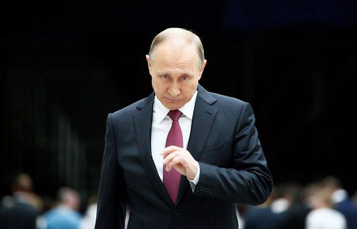 Ситуация в русской экономике безусловно стабильная— Д. Медведев