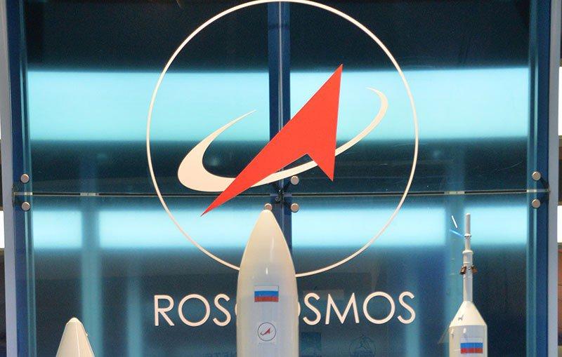 Русские плазменные двигатели для спутников прошли тестирования