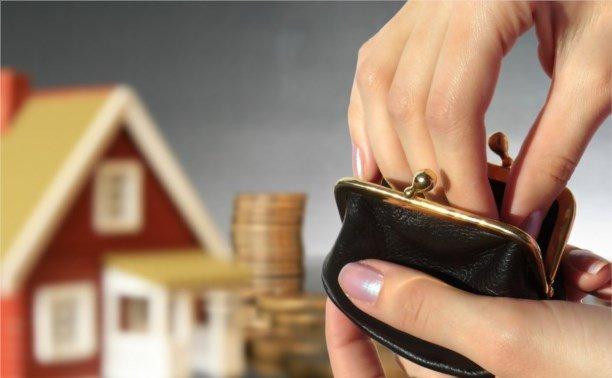 Ирина Волынец предлагает освободить семьи сдетьми отналога нанедвижимость