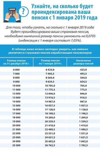 Минтруд предложил продлить заморозку пенсионных накоплений до 2020 года