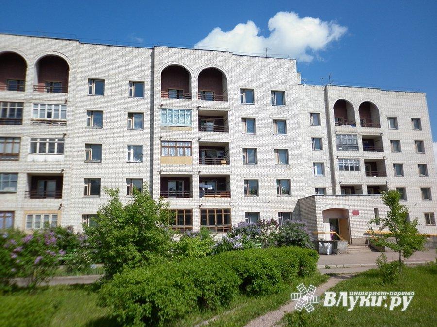 Псковский специальный дом для одиноких престарелых дом интернат ижевск для пожилых