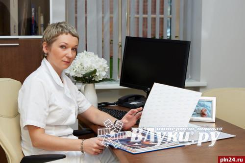 Клиника iVF Riga: Сохранить будущее — вам это по силам 304