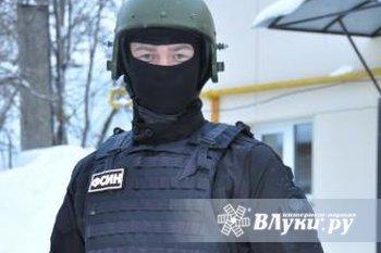 регулярно фото спецназ зубр псковской области бойцы номера понравятся