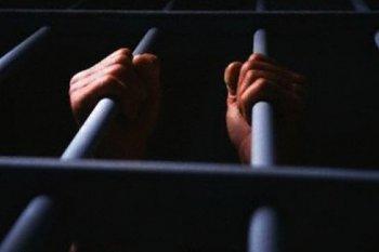 Два молодых жителя области осуждены за разбой и убийство